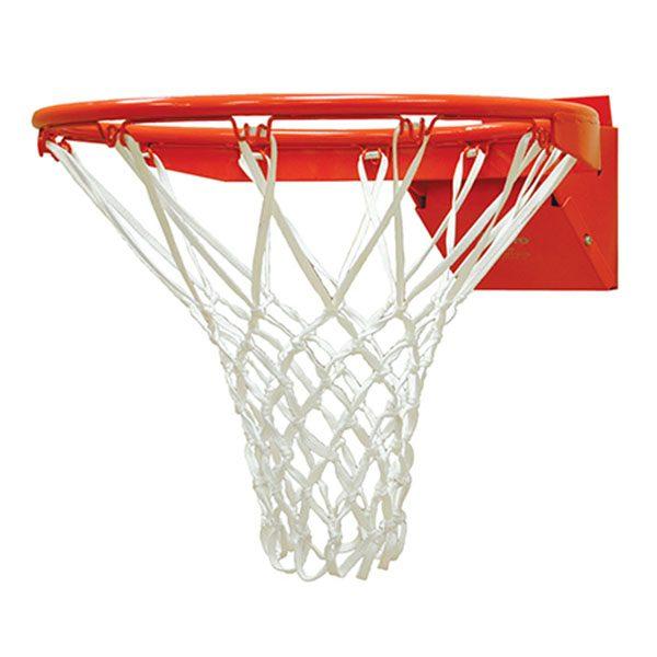 Breakaway Basketball Goal