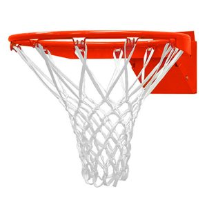 Competitor Adjustable Breakaway Basketball Goal