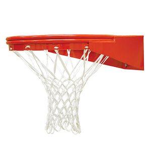 Playground Basketball Goal