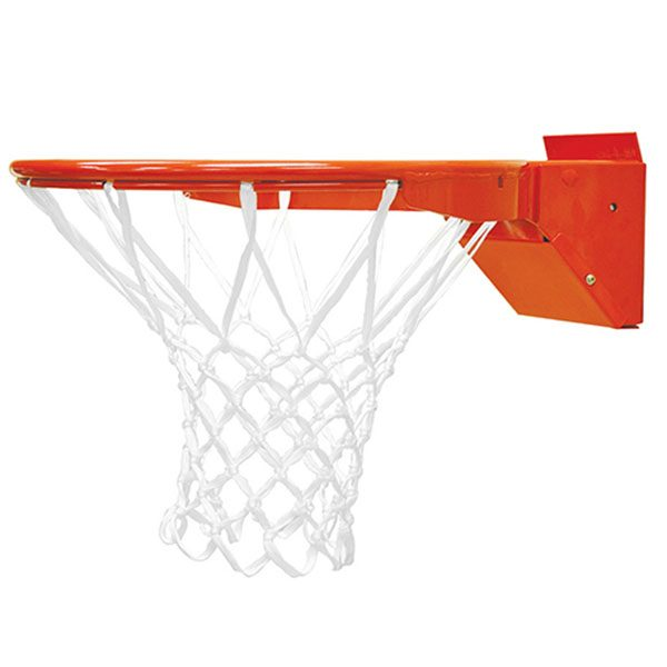 Revolution Breakaway Basketball Goal
