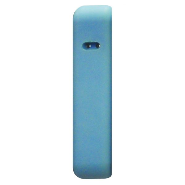 Safepro Edge Padding Columbia Blue Color