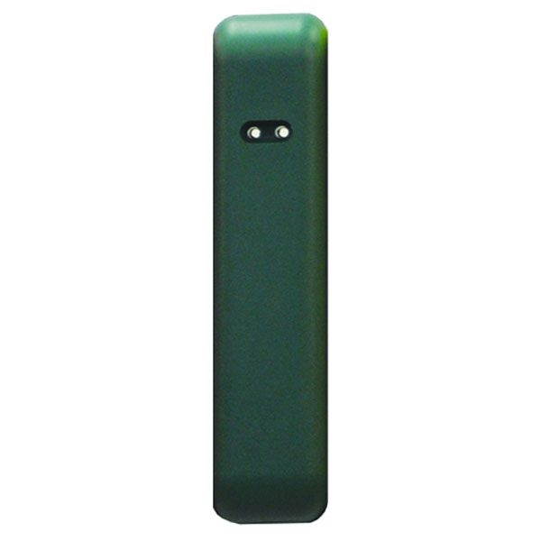 Safepro Edge Padding Forest Green Color