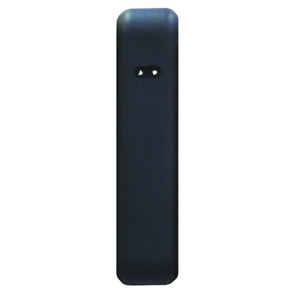 Safepro Edge Padding Navy Blue Color