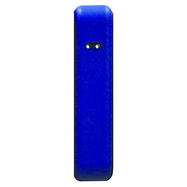 Safepro Edge Padding Blue Color