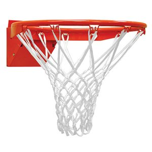 Shot Breakaway Basketball Goal