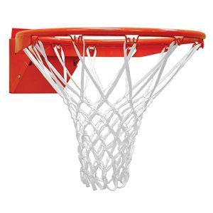 Shot Breakaway Basketball Goal