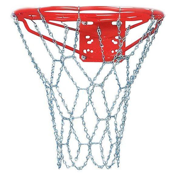 Standard Chain Basketball Net