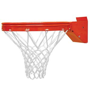 Ultimate Playground Breakaway Basketball Goal