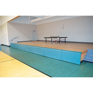 wallguard-high-impact-2x6-wall-padding