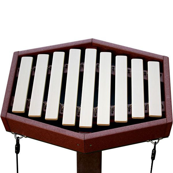 Rhythm Musical Play Equipment