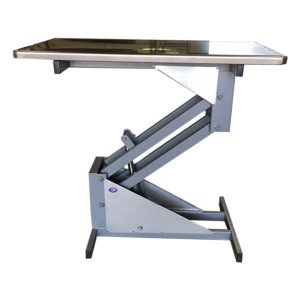 Electric Pet Exam Table