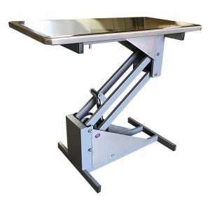 Hydraulic Pet Exam Table