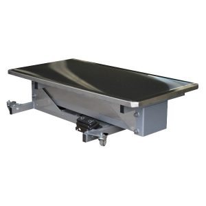 Low Profile Pet Exam Table