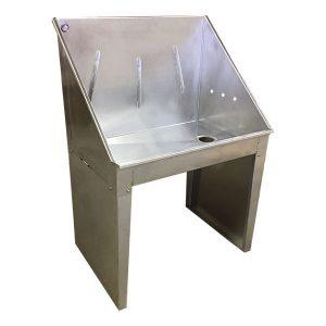 Standard Pet Mini Bathing Tub