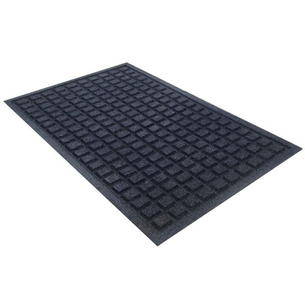 Swing Playground Mat