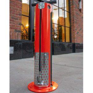Air Kit 4 Pump