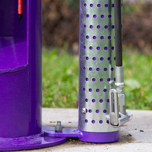 Air Kit Prime Pump
