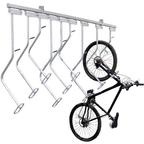 Bike File