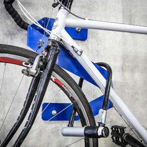 Switchback Bike Rack