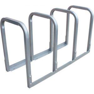 U-Lockit Bike Rack