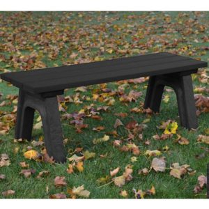 Economizer Traditional Flat Benches