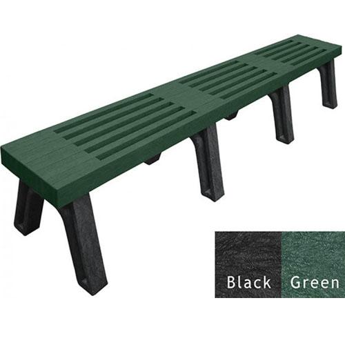 Elite Flat Benches