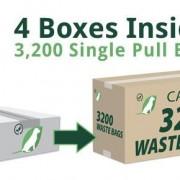 p-132661-wastepull_3.jpg