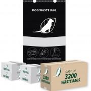 p-132661-wastepull_4.jpg