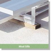 p-139824-mudsills.jpg