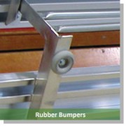 p-139824-rubberbumpers.jpg