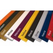 p-139922-powdertipcolors.jpg