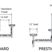 p-139997-prestigesizing.jpg