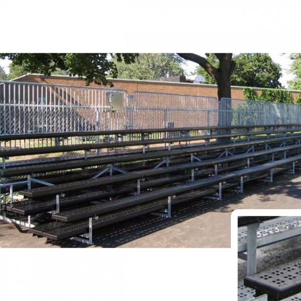 p-140036-perforatedbleachers.jpg
