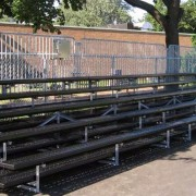 p-140036-perforatedbleachers_2.jpg
