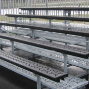 p-140036-perforatedbleachers_3.jpg