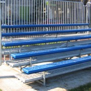p-140036-perforatedbleachers_4.jpg