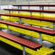 p-140036-perforatedbleachers_5.jpg