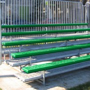p-140036-perforatedbleachers_6.jpg