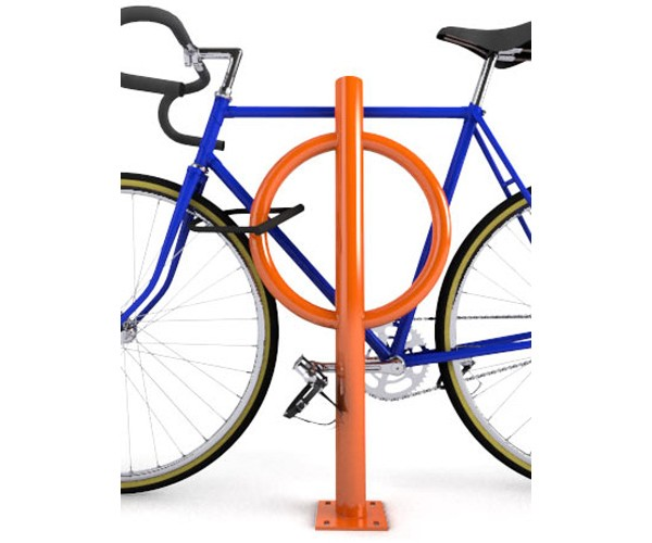p-29189-bikehitch_2.jpg