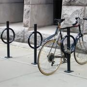 p-29189-bikehitch_3.jpg