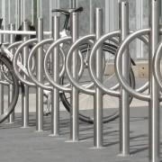 p-29189-bikehitch_4.jpg