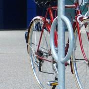 p-29189-bikehitch_5.jpg