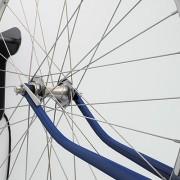 p-29952-bikehook_3.jpg