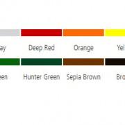 p-29952-bikerackpowdercolors.jpg