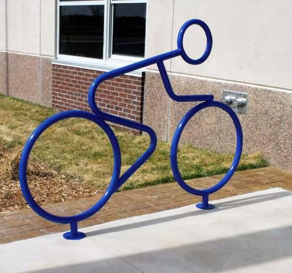 p-30142-bikeshapedrack_2.jpg