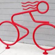 p-30142-bikeshapedrack_3.jpg