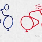 p-30142-bikeshapedrack_4.jpg