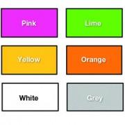 p-30289-bleacherpadcolors.jpg