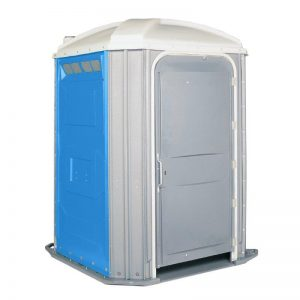 Comfort XL Portable Toilet