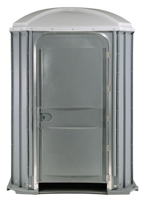 Comfort XL Portable Toilet